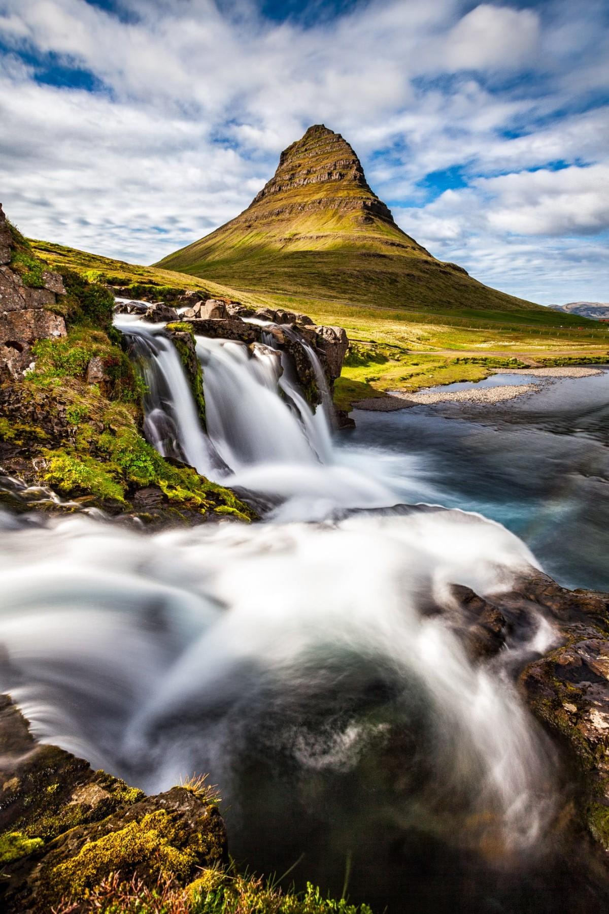 island-snaefellsnes-17