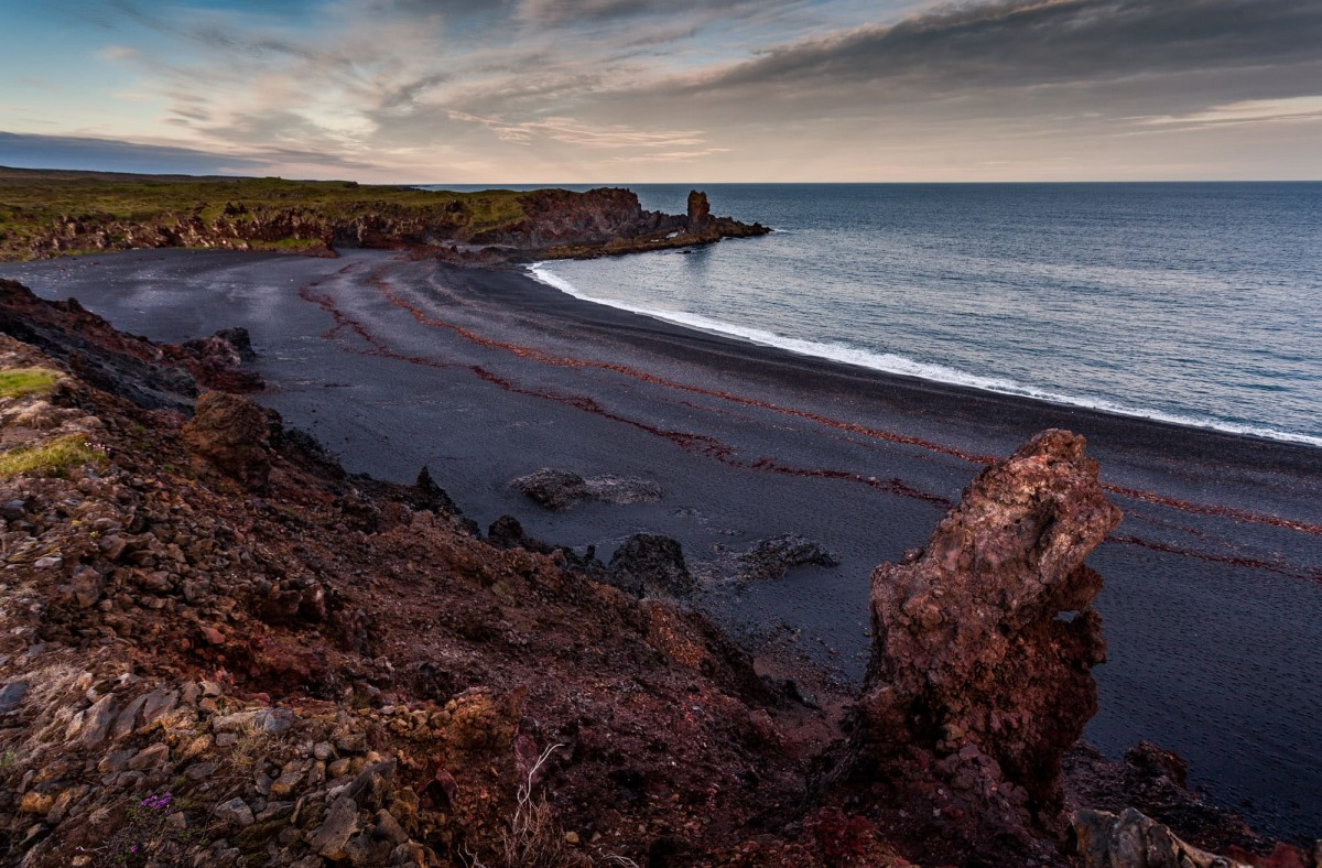 island-snaefellsnes-23