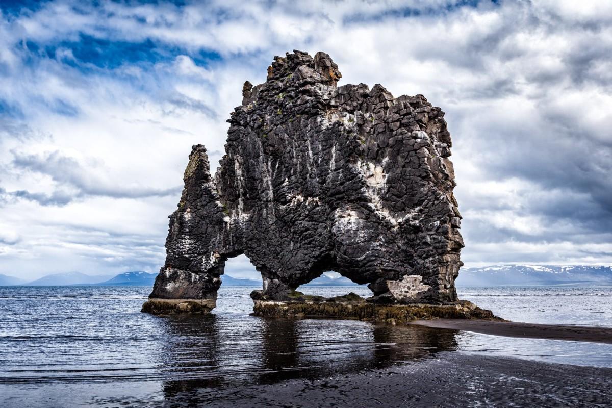 island-snaefellsnes-8