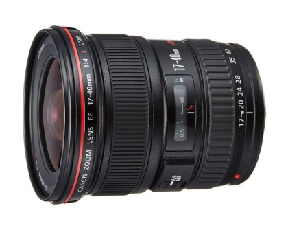 Canon-17-40
