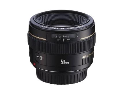 Canon-50-1.4