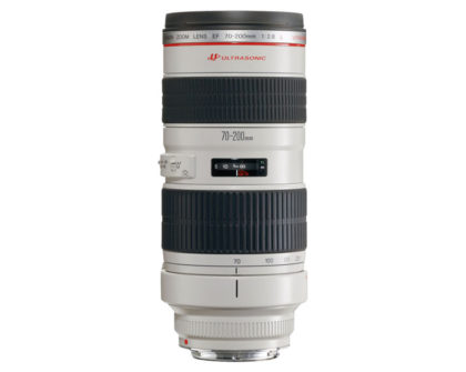 Canon-70-200