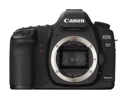 Canon-EOS-5D-Mark2