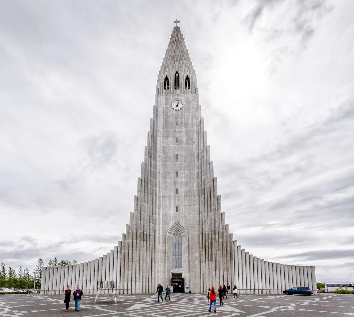 island-reykjavik-11