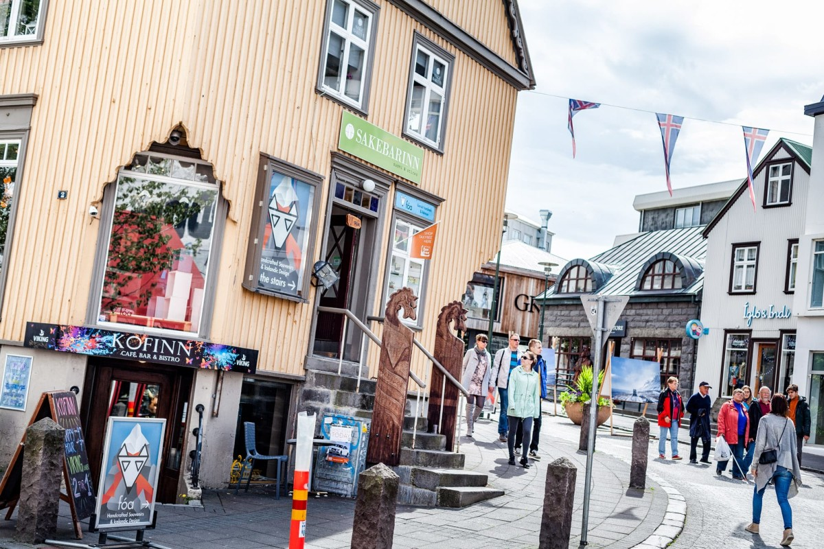 island-reykjavik-12