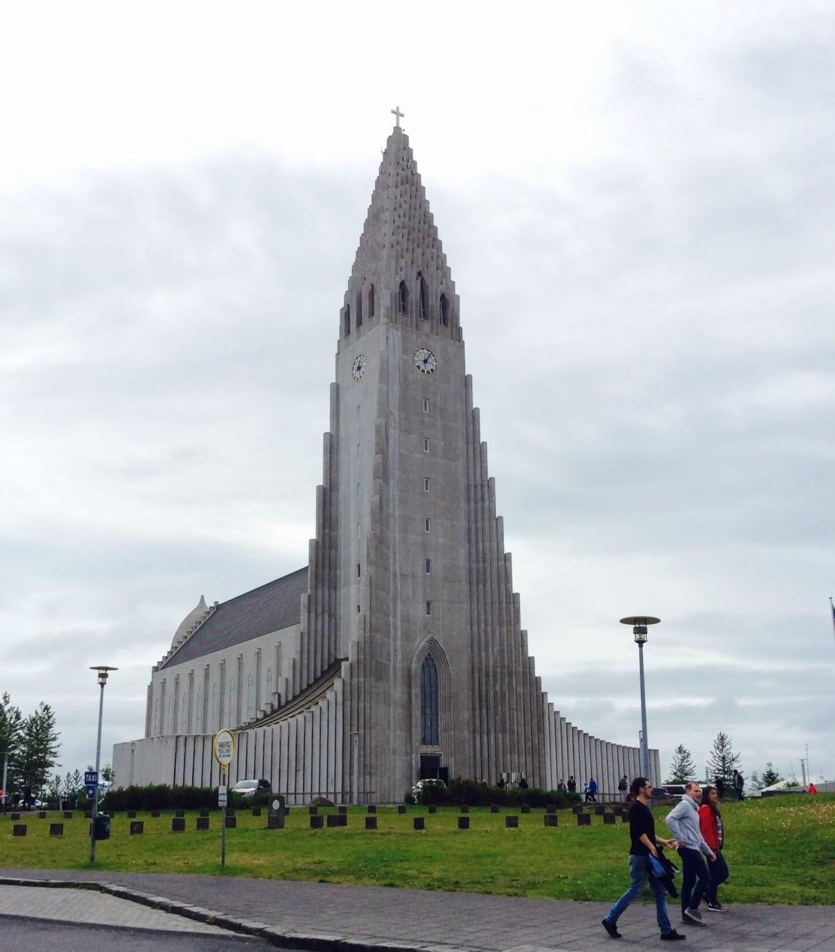 island-reykjavik-20