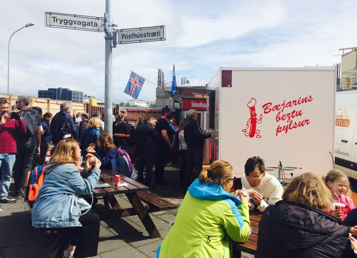 island-reykjavik-24