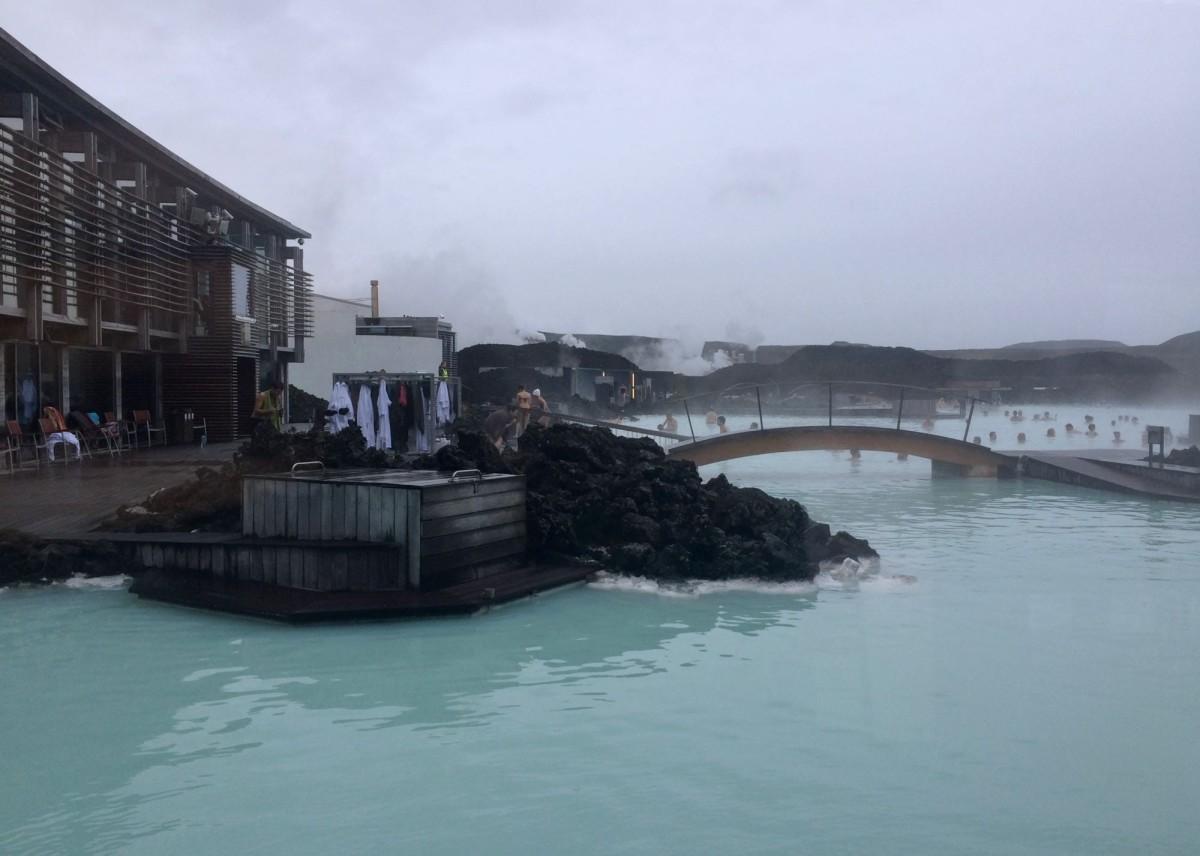 island-reykjavik-25