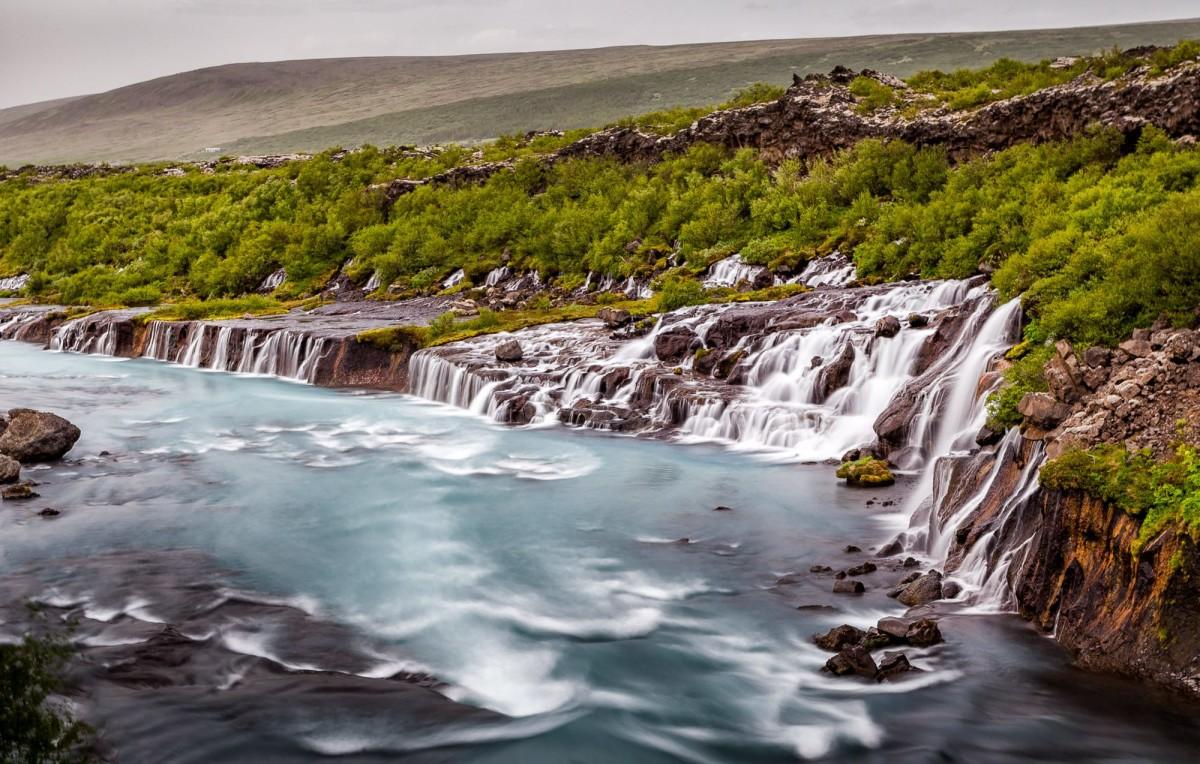 island-reykjavik-3