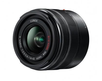 Panasonic-Lumix-14-42