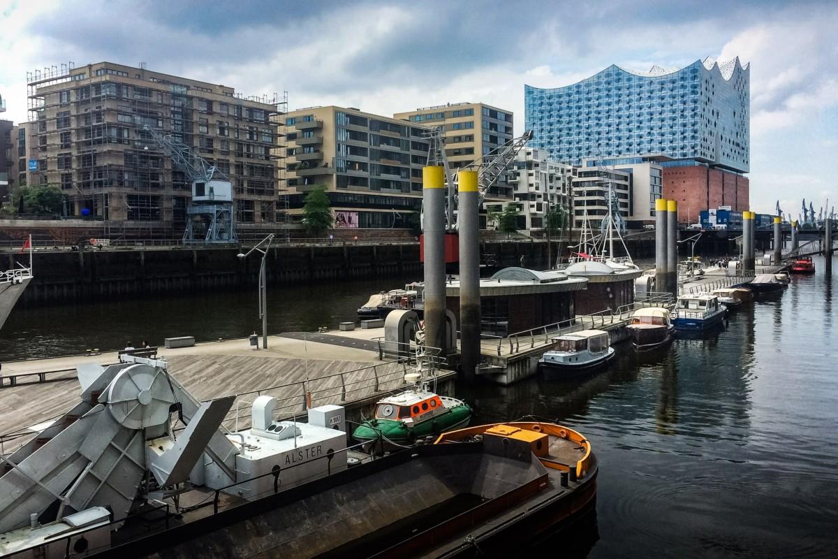 Hamburg-16