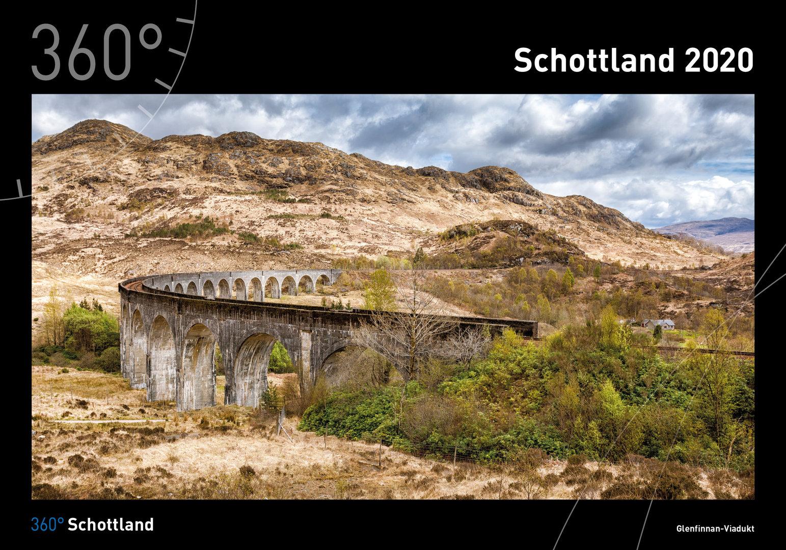 Deutschland Gegen Schottland 2020